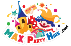Max Party Hire